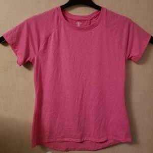 Athletic Works Women's Top Size Large